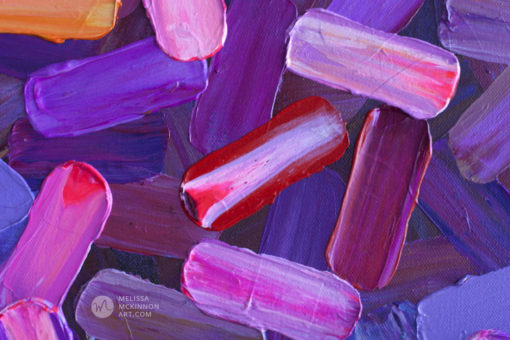 Abstract art, abstract painting, original abstract art, original abstract painting, abstract art print, abstract artist, palette knife paintings, pink painting art, red painting, purple painting, abstract flower painting, abstract floral painting, abstract flower art, abstract floral art, colourful art, colourful painting, colourful prints on canvas, colourful art pictures, painting with bright colours, impasto painting, colorful paintings, contemporary abstract art, abstract expressionism painting, landscape paintings, landscapes, landscape art, acrylic paintings, oil paintings, paintings with texture, nature painting, scenery painting, art print, prints on canvas, giclee prints, abstract art, contemporary art, modern art, abstract painting, modern paintings, art gallery, art galleries, online art gallery, art for sale, paintings for sale, wall painting, wall art, wall decor, home decor, living room painting, abstract landscape painting, abstract landscape, landscape artist, American art, american artist, Canadian art, colourful art, living room art, bedroom decor, bedroom painting, kitchen decor, kitchen painting, kitchen art, bedroom art, fine art, painting, picture art, original art, original paintings, large paintings, Canadian paintings, American paintings, interiors, interior decorating, interior design, interior designer, home decor ideas, interior design ideas, living room ideas, home interior design, house decoration, Melissa McKinnon art, Melissa McKinnon paintings,