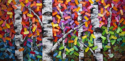 Abstract painting nature landscape aspens birch trees in autumn giclée art print on canvas by contemporary abstract landscape artist painter Melissa McKinnon 'The Ties That Bind Us', tree paintings, tree art,landscape paintings,tree paintings on canvas,nature art, scenery painting,birch tree art, tree of life painting,birch tree canvas, aspen tree paintings,birch treepaintings, nature paintings, tree art, art prints of trees, art prints of nature, giclee print on canvas,abstract landscape painting,birch trees, aspen trees,treescape,aspen tree art, aspens, birches, art print, prints on canvas, giclee prints,acrylic paintings, oilpaintings, paintings with texture, tree of life,abstractlandscape, landscape artist, forest paintings,birch tree painting, forest paintings,fall painting, autumn painting, abstract art, contemporary art, modern art, abstractpainting,modern paintings, art gallery, art galleries, online art gallery, art for sale, paintings for sale, wall painting, wall art, wall decor, home decor, living room painting,American art, american artist, Canadian art,colourful art, living room art, bedroom decor, bedroom painting, kitchen decor, kitchen painting, kitchen art, bedroom art, fine art, painting, picture art,original art, original paintings, large paintings,Canadian paintings, American paintings,interiors, interior decorating, interior design, interior designer, home decor ideas, interior design ideas, living room ideas, home interior design, house decoration, Melissa McKinnon art, Melissa McKinnon paintings,